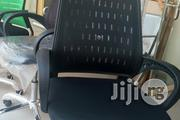 Swilve Office Chair | Furniture for sale in Abuja (FCT) State, Wuse