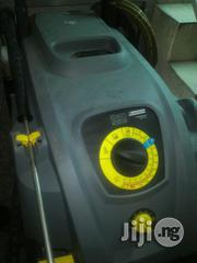 Karcher Steam Washer HDS 6/12C   Manufacturing Equipment for sale in Rivers State, Port-Harcourt