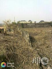 Half Plot in Sangotedo, a Distress Sales With Survey, Deed and Coo | Land & Plots For Sale for sale in Lagos State, Ajah