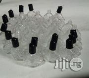Bottles- Empty Bottles | Manufacturing Materials & Tools for sale in Lagos State, Amuwo-Odofin