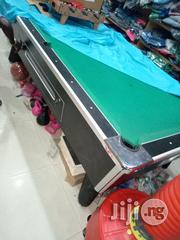 Marble Top Coin Snooker | Sports Equipment for sale in Abuja (FCT) State, Abaji