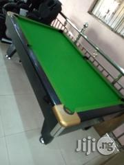 Standard Snooker 8ft | Sports Equipment for sale in Abuja (FCT) State, Abaji