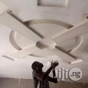 Pop And Wall Screding   Building & Trades Services for sale in Lagos State, Surulere