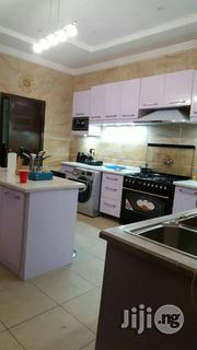 Kitchen Cabinet Designs   Furniture for sale in Lagos State, Magodo