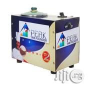 Peak Diamond Yam Pounder - Single Industrial Size   Restaurant & Catering Equipment for sale in Lagos State, Ojo