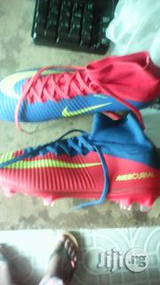 Football Boot | Shoes for sale in Lagos State, Ikeja