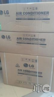 Original LG Air Condition 1.5hp 26c5 | Home Appliances for sale in Lagos State, Ajah
