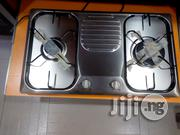 Belling 2 Burners In-Built Cookers | Kitchen Appliances for sale in Lagos State, Ojo