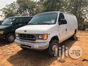 Ford Econoline E250 2000 | Cars for sale in Abuja (FCT) State, Gwarinpa