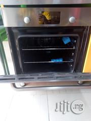 Hoover Built-in Oven(70ltrs) | Kitchen Appliances for sale in Lagos State, Ojo