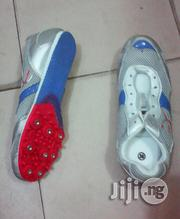 Spike Shoe | Shoes for sale in Lagos State, Ikeja