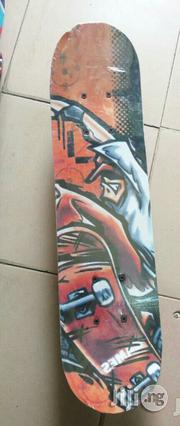 Adult Skating Board | Sports Equipment for sale in Lagos State, Ikeja