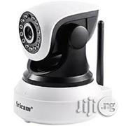 New IP Surveillance CCTV Monitoring System | Photo & Video Cameras for sale in Oyo State, Ibadan North West