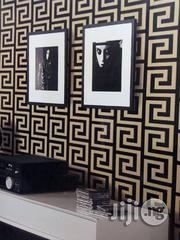 Versace Wallpaper | Home Accessories for sale in Lagos State, Lagos Mainland
