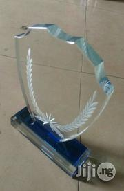 Plaque Award | Arts & Crafts for sale in Lagos State, Ikeja