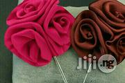 Label Rose Flower | Wedding Wear for sale in Lagos State, Isolo
