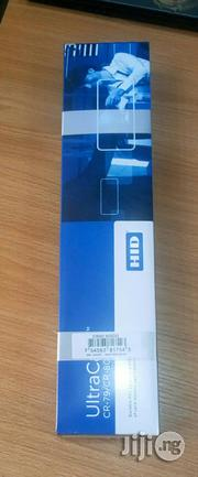 HID Fargo Ultra Card | Printing Equipment for sale in Lagos State, Ikeja