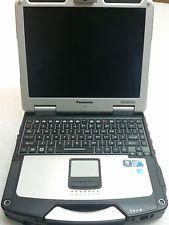 Panasonic Toughbook | Laptops & Computers for sale in Lagos State, Lekki Phase 2