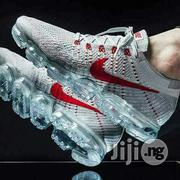 Quality Nike Trainers Shoe | Shoes for sale in Lagos State, Surulere