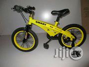 Smart Size 16 Bicycles | Toys for sale in Lagos State, Lagos Island