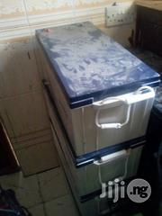 High Quality Tokunbo Inverter Battery Lekki | Electrical Equipment for sale in Lagos State, Lekki Phase 1
