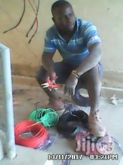 Electrical Engineer | Engineering & Architecture CVs for sale in Benue State, Makurdi