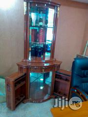 Wooden Wine Bar   Furniture for sale in Abuja (FCT) State, Wuse