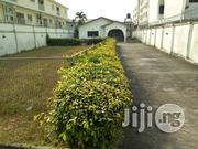 2 Bedroom Self Service Bungalow With All Rooms Ensuite | Houses & Apartments For Rent for sale in Lagos State, Victoria Island