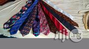 Vintage Tie | Clothing Accessories for sale in Lagos State, Ikeja