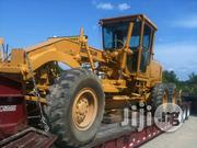 Caterpillar Excavator | Building & Trades Services for sale in Lagos State, Epe