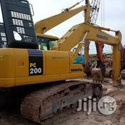 Kleen Equipment Rentage | Building & Trades Services for sale in Lagos State, Epe