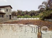 One Plot of Land at Awoyaya Lekki With Perimeter Fencing For Sale. | Land & Plots For Sale for sale in Lagos State, Ajah