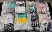 Baby Sleepsuit | Children's Clothing for sale in Lagos State, Ajah