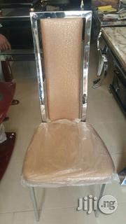 Dining Chair   Furniture for sale in Abuja (FCT) State, Wuse