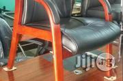 Armchair .. | Furniture for sale in Abuja (FCT) State, Wuse