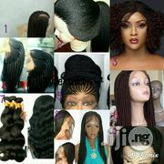 Braided Wigs With Guarantee | Hair Beauty for sale in Lagos State, Amuwo-Odofin