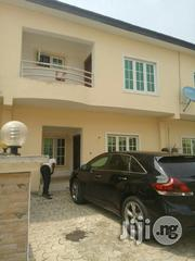 Magnificent Brand New 4bedroom Duplex in Lekki Gardens LBS | Houses & Apartments For Sale for sale in Lagos State, Ajah