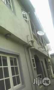 Standard Mini Flat at Ogba Ikeja | Houses & Apartments For Rent for sale in Lagos State, Ikeja