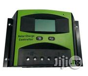 50ahs 12/24volts Solar Controller | Solar Energy for sale in Lagos State, Ojo