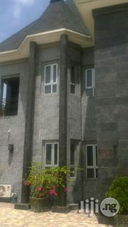 8 Bedroom Detached Duplex for Sale at Osborne Phase 1 Ikoyi | Houses & Apartments For Sale for sale in Lagos State, Ikoyi