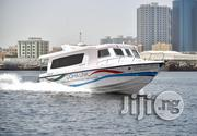 Passenger Boat (Sea Lounge 40) | Watercraft & Boats for sale in Lagos State, Lekki Phase 2