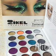 Zikel Glitter Palette | Makeup for sale in Lagos State, Lagos Mainland