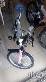 Adult /Children Bicycle | Toys for sale in Lagos State, Ikeja