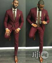 Official & Wedding Suit/Blazer | Clothing for sale in Lagos State, Lagos Island