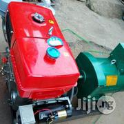 Power Point Basic Diesel Generator 15 Kva | Electrical Equipment for sale in Lagos State, Ojo
