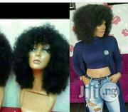 Human Hair Wigs | Hair Beauty for sale in Cross River State, Calabar