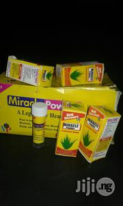 Miracle Powder Organic Skincare Wholesale Price | Vitamins & Supplements for sale in Lagos State