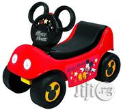 Mickey Mouse Ride on Me | Toys for sale in Lagos State, Ikoyi