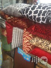 Throw Pillows | Home Accessories for sale in Abuja (FCT) State, Wuse