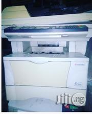 Kyocera 1118 Multifunctional Photocopier | Printers & Scanners for sale in Lagos State, Surulere